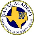 Naval Academy Parents Club of North Texas